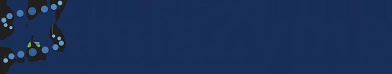 latin logo k