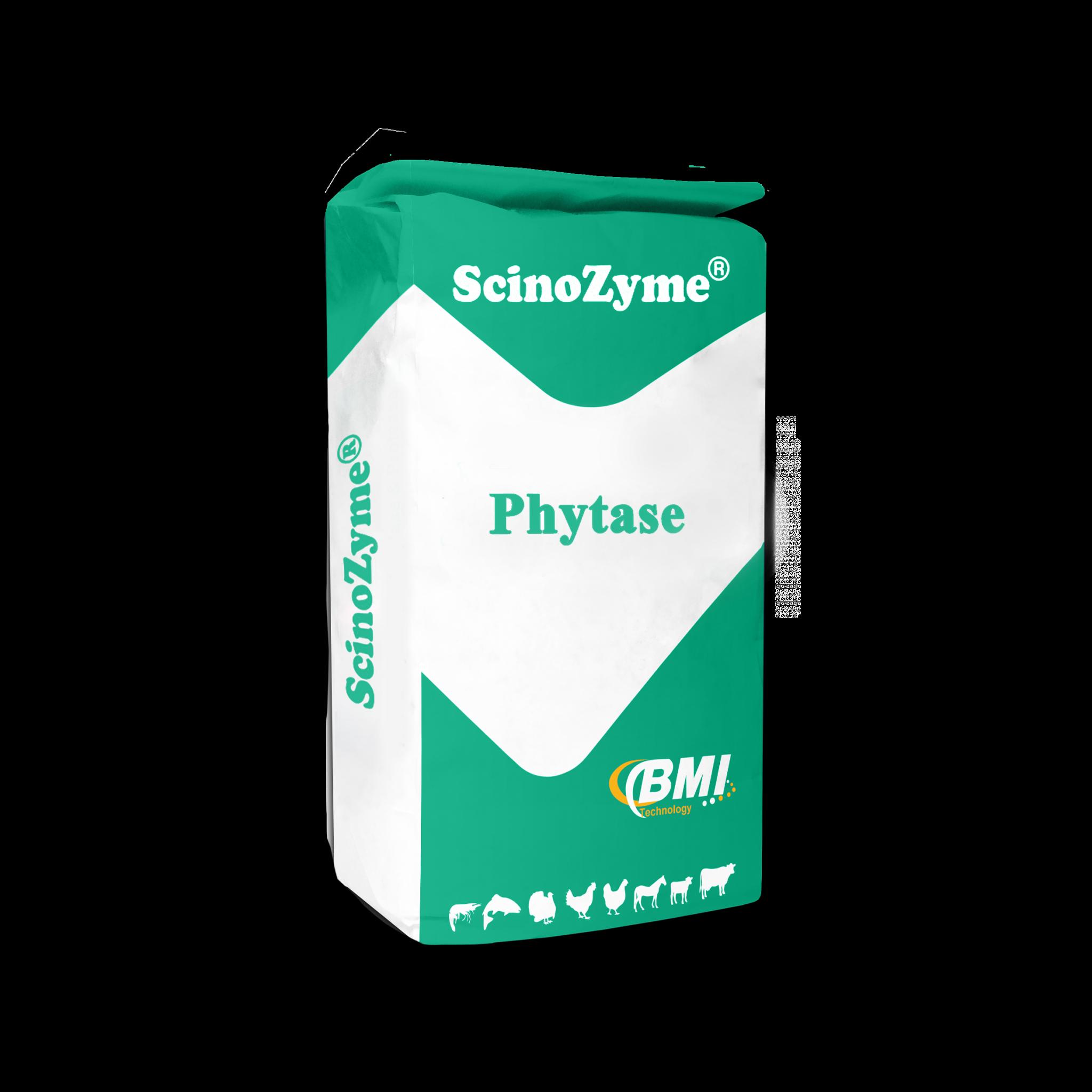 Phytaze Photo re